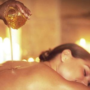 massages2